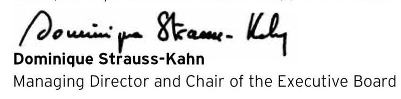 Dominique Strauss-Kahn Signature.jpg