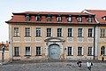 Domplatz 1 Bamberg 20200810 002.jpg