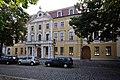 Domplatz 4 (Magdeburg-Altstadt).ajb.jpg
