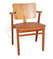 Domus-Chair.jpg