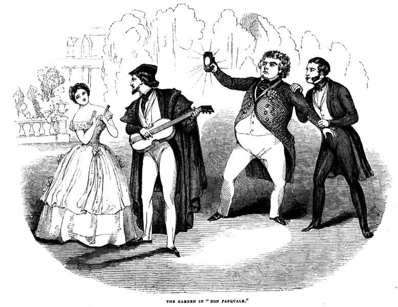 File:Don Pasquale in London.png
