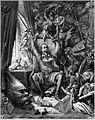 Don Quixote 1.jpg