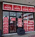 Don Valley North - Campaign Office - 20191021B.jpg