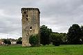 Donjon Veyrines - Mérignac 33.jpg