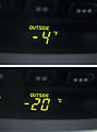 """Dont tell me """"ITS COLD OUTSIDE!"""" (3199593138).jpg"""