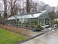 Doorn - Hydepark Moestuin Perzikenkas RM530582.JPG