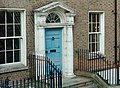 Doors of Dublin (28215935508).jpg