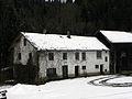 Doppl bei Altenfelden - ehemaliges Umschulungslager I.jpg