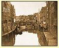 Dordrecht, Wijnbrug, 1890.jpg