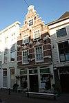 dordrecht - voorstraat 170