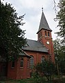 Dorfkirche Marquardt 2020 NW.jpg