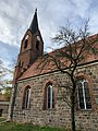 Dorfkirche Petkus Südostansicht.jpg