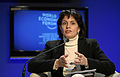 Doris Leuthard - World Economic Forum Annual Meeting Davos 2010 001.jpg