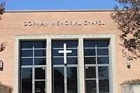 texas free will baptist association