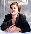 Doro bush koch 2006.jpg