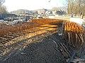 Dorpsbrug - Ingelmunster (22).jpg