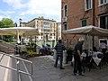 Dorsoduro, 30100 Venezia, Italy - panoramio (87).jpg