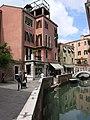 Dorsoduro, 30100 Venezia, Italy - panoramio (95).jpg