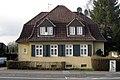 Dortmund-Derne-Arbeitersiedlung-0004.JPG