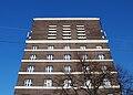 Dortmund-Wasserturm-Suedbahnhof-013.JPG