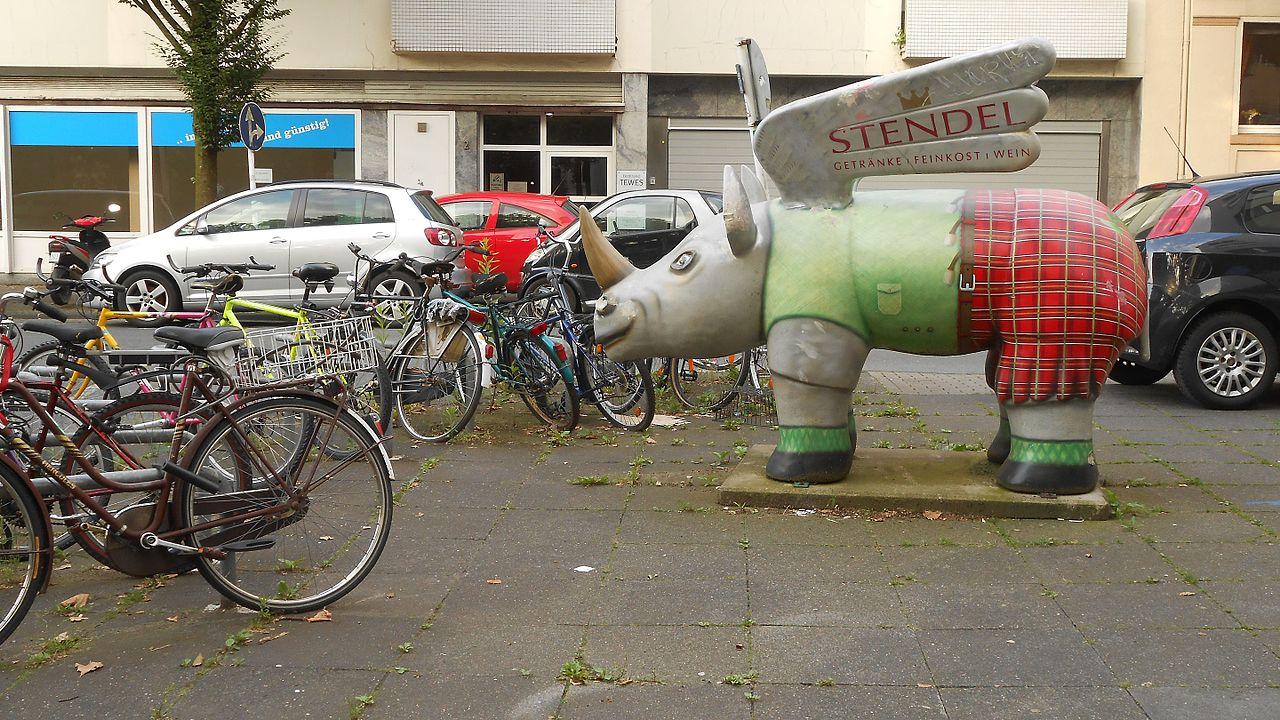 Wunderbar Getränke Dortmund Bilder - Die Besten Wohnideen ...