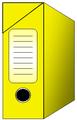 Dossier couleur jaune.PNG