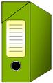 Dossier couleur vert.PNG