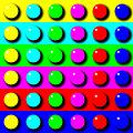 Dots6.jpg