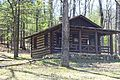 Douthat State Park Cabin 3 (27193853276).jpg