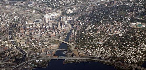 Indeed Jobs Newport Rhode Island