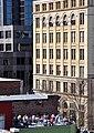 Downtown Raleigh - panoramio.jpg