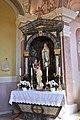 Dozmat templom Church Interior 08.jpg