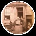 Dr. John Adamson home in St Andrews.png