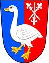 Huy hiệu của Dražůvky