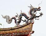 Dragon 2 (31992620752).jpg