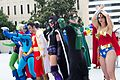 Dragon Con 2013 - Justice League (9673723799).jpg
