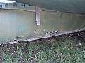 Draken 35535 02.jpg