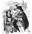 Dramas de Guillermo Shakespeare pg 241.jpg