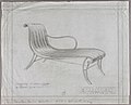 Drawing, Metal Chaise Lounge for Garden or Terrace, 1939 (CH 18205141).jpg
