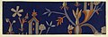 Drawing, Textile Design- Li-tai-po, 1919 (CH 18629659).jpg