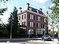 Dreesmannhuis, J. Vermeerstraat 2..JPG