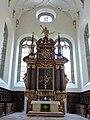 Dreieinigkeitskirche Regensburg 03.JPG
