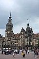 Dresden (6102694411).jpg