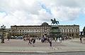Dresden Theaterplatz 136.JPG