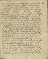 Dressel-Lebensbeschreibung-1773-1778-063.tif