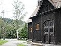 Drevený kostol v Bílej - panoramio.jpg