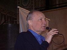 Drevermann Theologe
