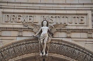 Drexel University Private research university in Pennsylvania, United States
