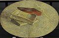 Drie romans - s0181V1962 - Van Gogh Museum.jpg