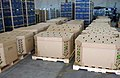 Driver Caught at Border with Four Tons of Pot (13777442624).jpg